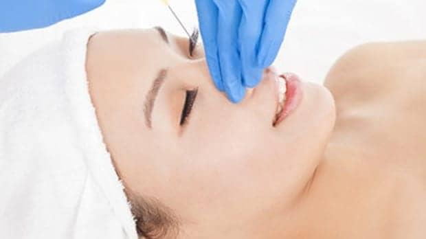 Nip, Tuck, Lift and Shape: Cosmetic Surgery Thrives