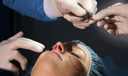 Plastic Surgeons Often Miss Patients' Mental Disorders