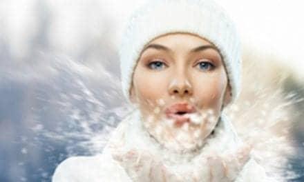 Après Ski Skincare – Your Winter Recovery Program