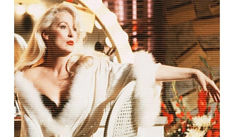 "Is ""Death Becomes Her"" the Anti-Aging Parable We Need?"