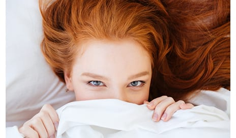 11 Proven Ways to Improve Your Skin While You Sleep