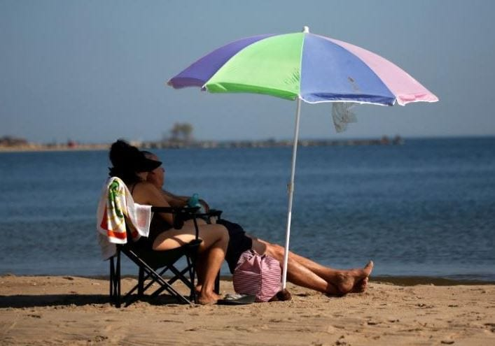 SPF Is Best Way to Communicate Sunscreen Effectiveness