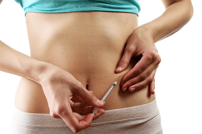 The Surprising Reason Women Are Getting Botox in Their Bladders