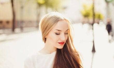 6 Traits of Youthful Lips