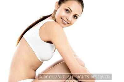 Slim Down Your Body the Non-Surgical Way