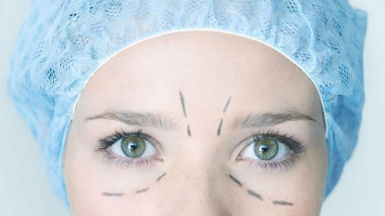 Cosmetic Surgeries a Driver for Tourists to Dubai