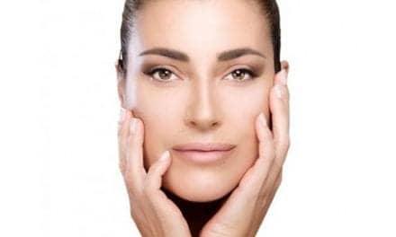 8 Anti-Aging Secrets No One Tells You