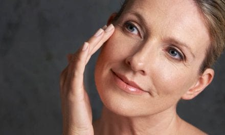 What's the Best Way to Fast-Track a Facelift?