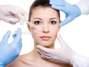 Procedures Plastic Surgeons Don't Want You to Get