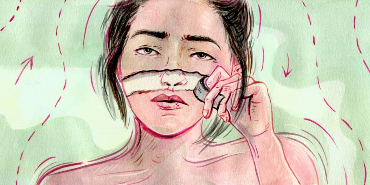 When You Have Body Dysmorphia, Coping Through Plastic Surgery Can Be a Nightmare