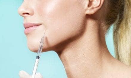 Dr. Brandt Skincare Announces Its First Fredric Brandt, M.D. Endowed Professorship