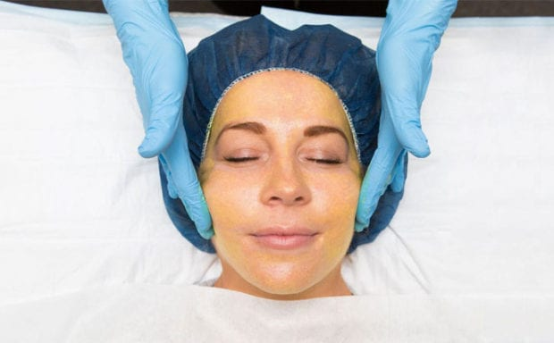The Non Invasive Anti-Ageing Trends of 2017