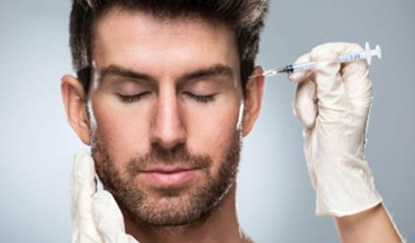 A Complete Guide To Popular Men's Cosmetic Surgery Procedures