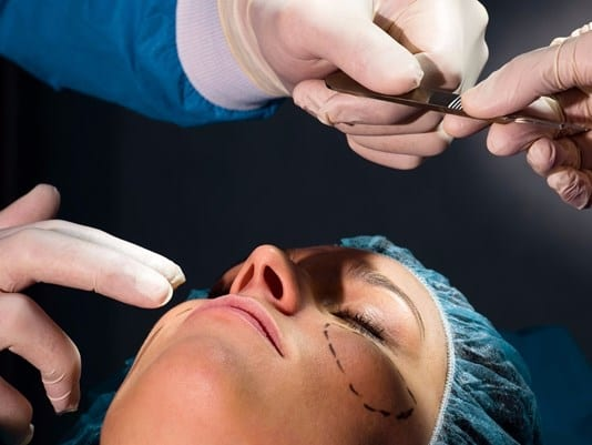 Dangerous Price of Beauty: 12 Plastic Surgery Red Flags