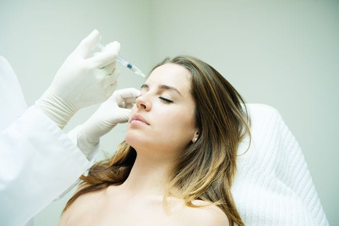 What You Need to Know About the New Botox Bill
