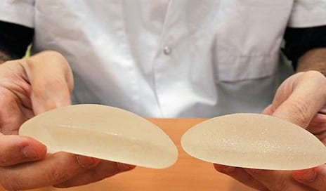Plastic Surgeon: Patients Need Education on Breast Implants Link to Cancer