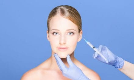 Utah No. 6 in US for Number of Plastic Surgeons Per Capita