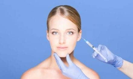 Utah No. 6 in US for Number of Plastic Surgeons Per Capita