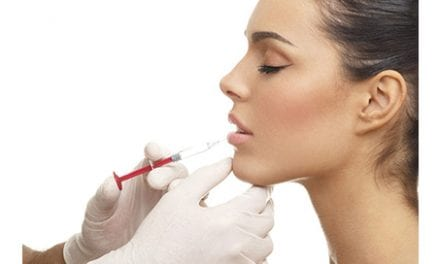 Plastic Surgery is About More Than Just Physical Imperfections