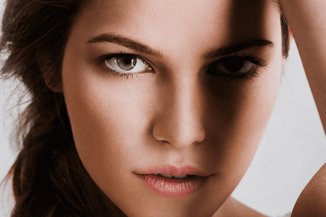 How to Know if a Noninvasive Procedure Will Give You the Results You Want