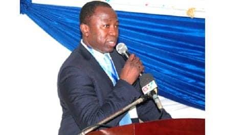 Ghana Produces First Batch of Plastic Surgery, Burns Nurses