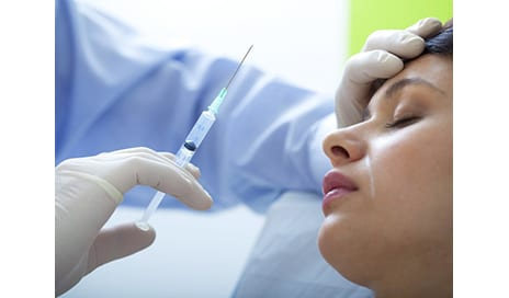 Is 'Preventative Botox' In Your 20s And 30s Worth All The Hype?