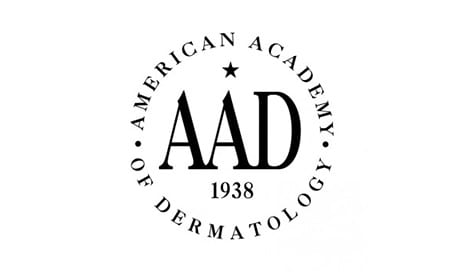 AAD Launches New Campaign to Raise Awareness of Impact of Skin Diseases