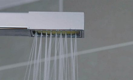 How to Take a Shower, According to Dermatologists