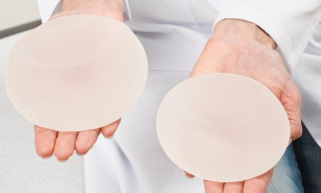 Sientra Reports the Long-Term Safety and Effectiveness of Silicone Gel Breast Implants with Results from the Largest Core Breast Implant Trial To-Date