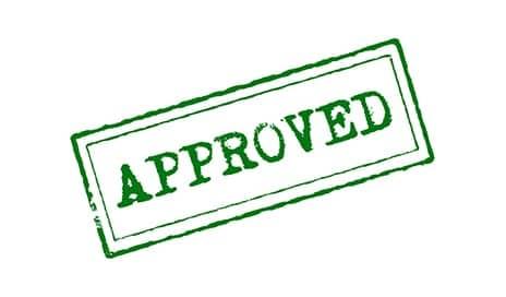 FDA Approves Treatment for Metastatic Merkel Cell Carcinoma