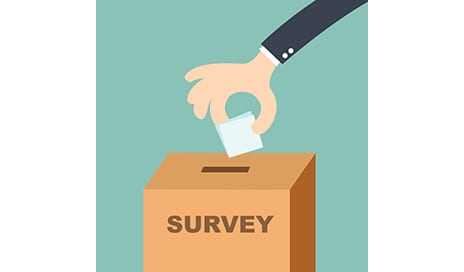 Nearly Half of Survey Respondents Bothered By Submental Fullness
