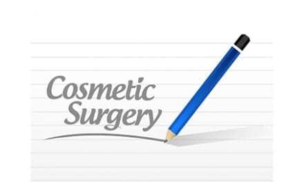 Liposuction for a Perkier Bustline?