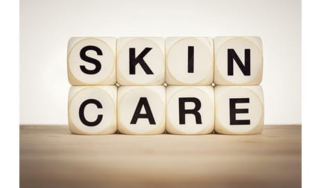 American Skin Association Launches 7 Principles for Healthy Skin