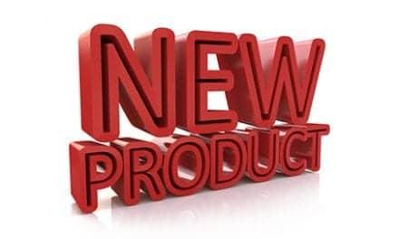SkinCeuticals Announces The Launch Of A New Anti-Aging Retinol Cream