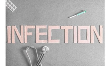 Certain Risk Factors Linked to Post-Surgery Infection