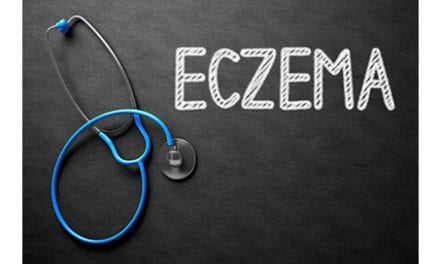 Black Children Less Likely to Receive Treatment for Eczema Despite Increased Severity