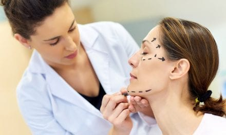 Women Who Undergo Facelifts are Perceived as More Attractive, Healthy and Successful, Study Says