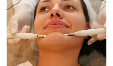 Facelifts are Making a Comeback