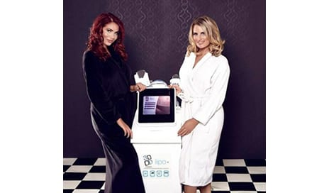 What Is 3D-Lipo, How Does the Non-Surgical Liposuction Work, What Does it Cost and Which Celebrities are Fans of the Treatment?