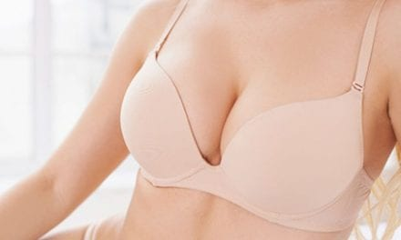 Breast Implant Rupture Lawsuit: How Common Is It and What Are the Risks?