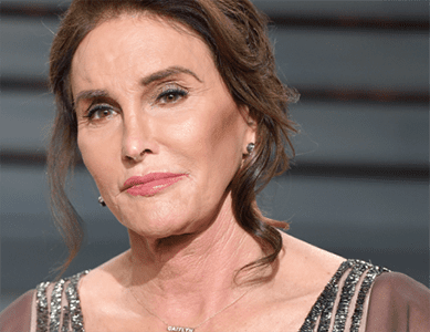 Caitlyn Jenner Reveals That She Has Undergone Reassignment Surgery