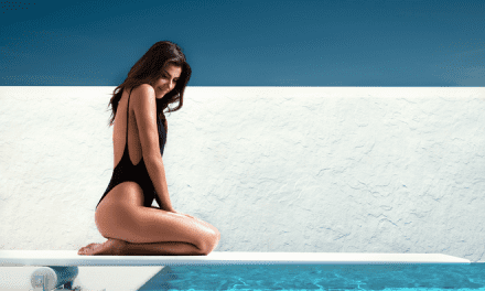 The One Thing Every Plastic Surgeon Will Tell You Is the Key to Good Results