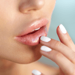 Here's an Easy Way to Tell if Someone's Had Lip Injections