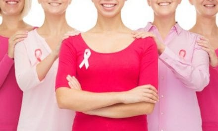 Oncoplastic Breast Surgery Can Give Your Breasts a Makeover Post Breast Cancer