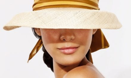 The 9 Most Common Sunscreen Mistakes