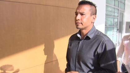 Fake Surgeon Pleads Guilty To Operating On Dozens Of Victims
