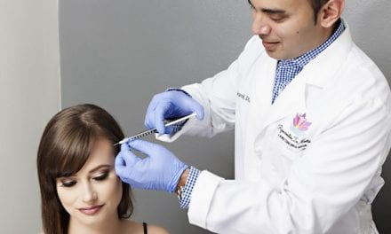 From Botox to IVs, Is Mobile Medicine LA's Next Big Thing?