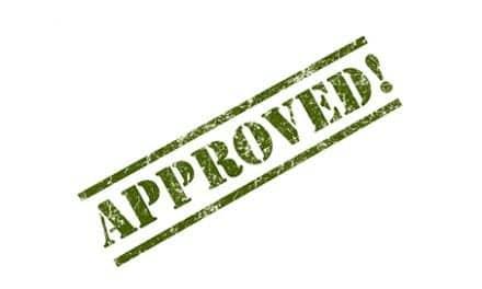 Mentor MemoryGel Xtra Implant Receives FDA Approval