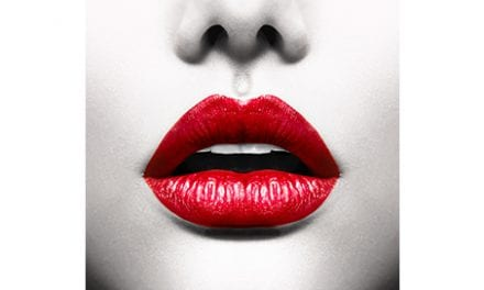 Lip Jobs: How Much is Too Much? (JAMA Facial Plastic Surgery)