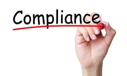 Surgical Patient Compliance